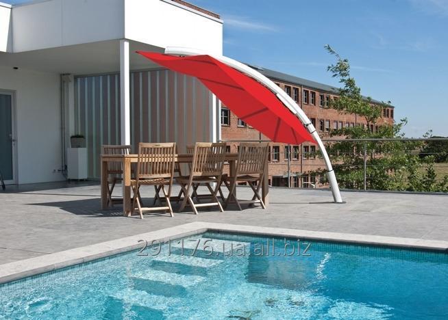 Buy Canopies and awnings: umbrellas, pergolas, sails, marquises