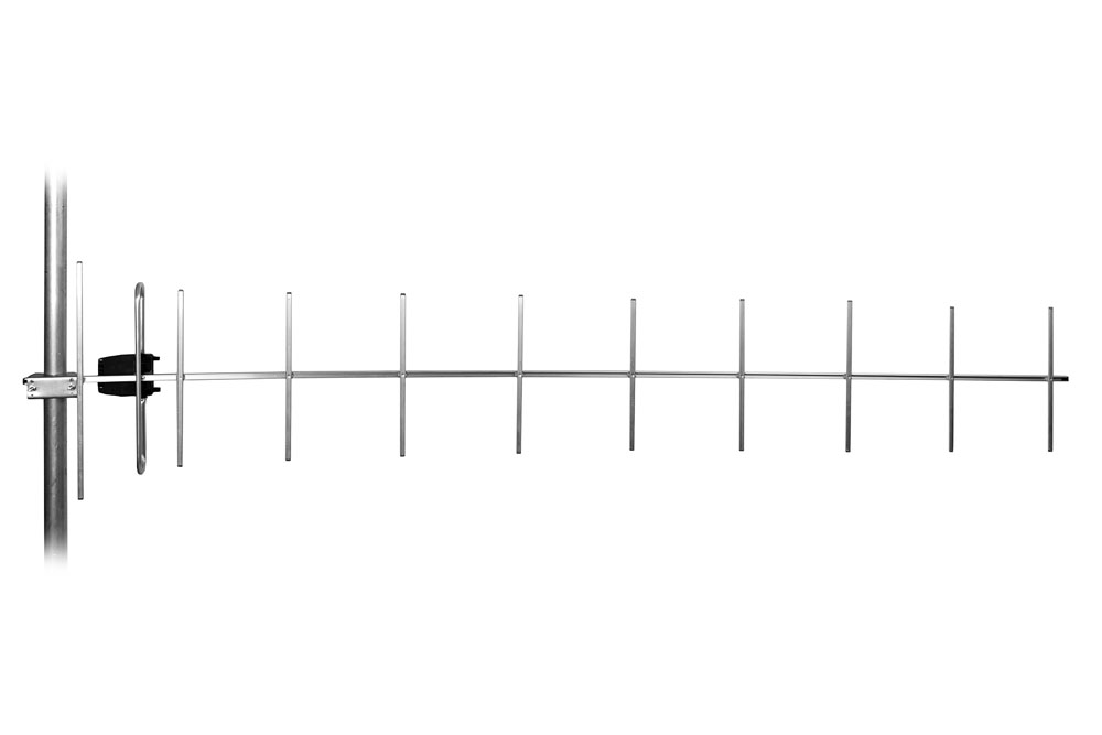 Buy The antenna of MTS connection 450 MHz - 11 elements
