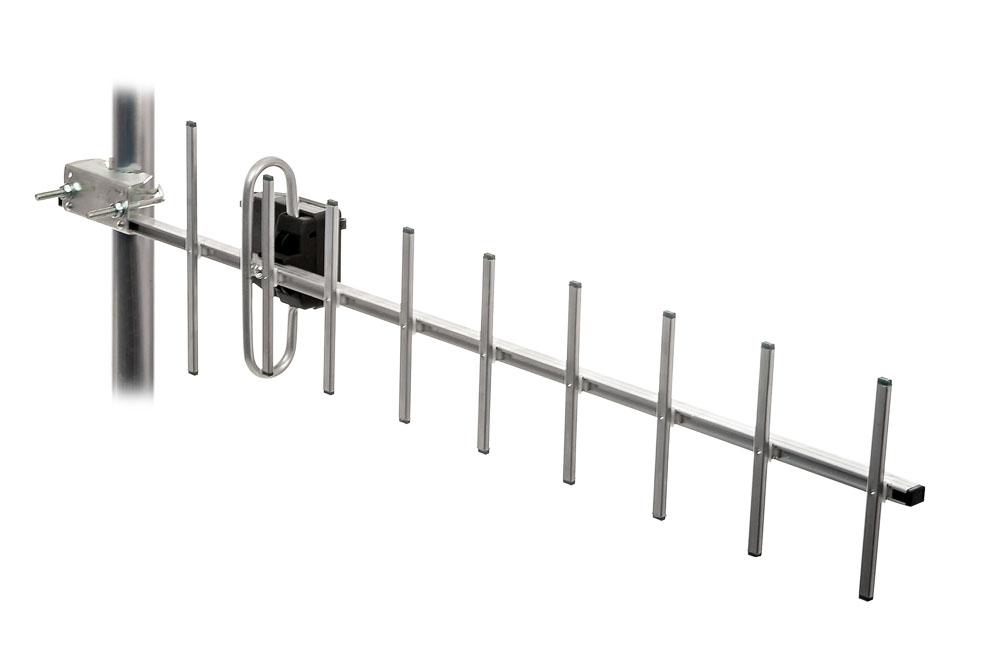 Buy GSM antenna ENERGY 900 MHz - 10 dBi
