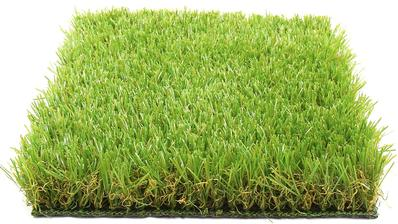 Заполнитель для искусственной травы