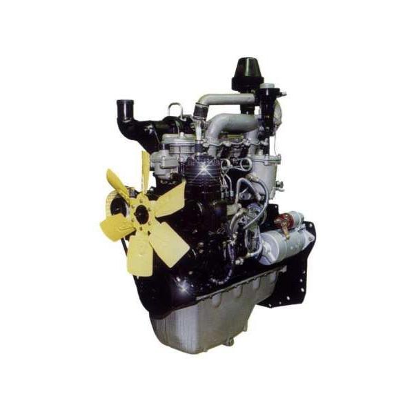 Купить Д243-887 Двигун 1 комплектації