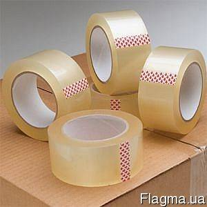 The adhesive tape is packing office, for any kind of packing