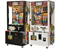 Игровые автоматы с выдачей билетов играть в покер техасский холдем онлайн бесплатно
