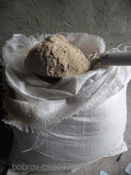 Mykgjørere og tilsetningsstoffer for betong