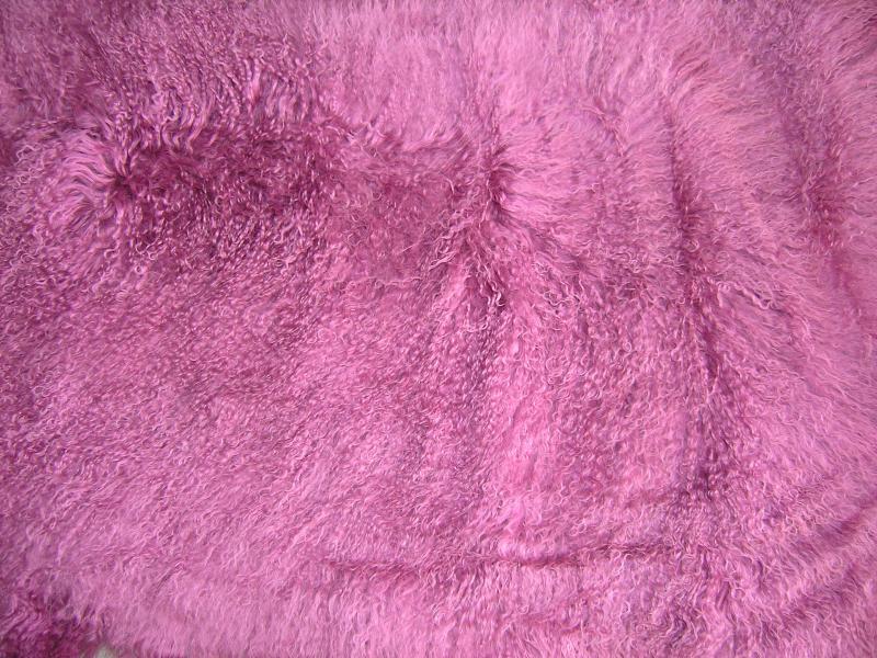 Пластина из ламы цвета фрез