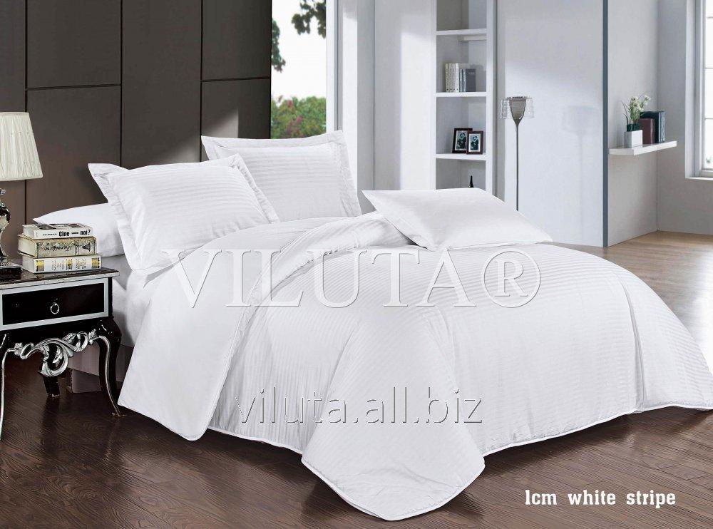 Постільна білизна для готелів Viluta купити в Дніпро 412b9b205e4b2