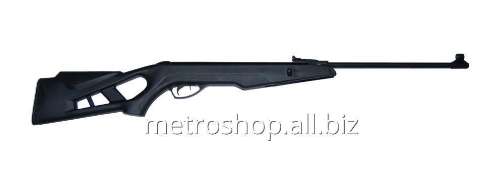 Пневматическая винтовка Чайка-12