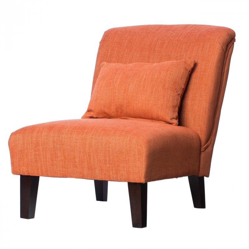 Купить Кресло Aveno K 1005