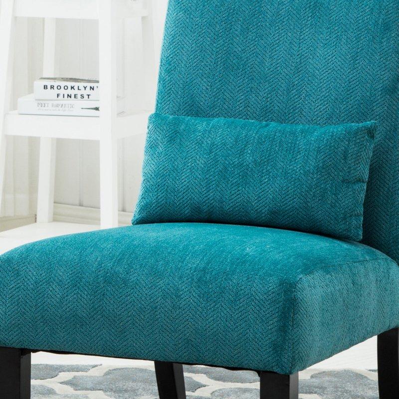 Купить Кресло Borge K 1012