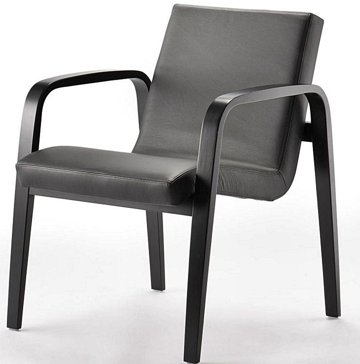 Купить Кресло Morgan K 1061