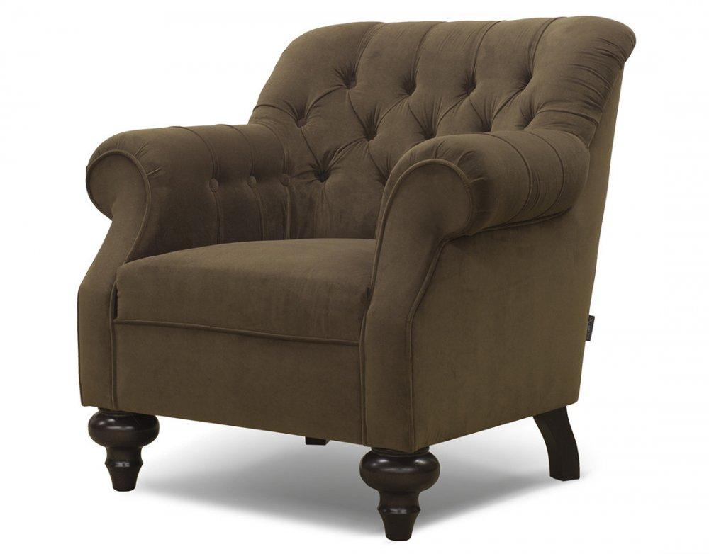 Купить Кресло Salotto Prestige KK 1075