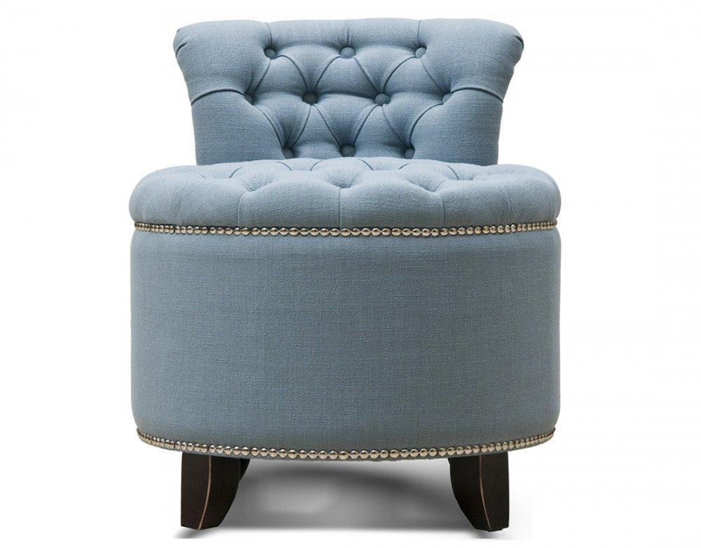 Купить Кресло San Remo KK 1076