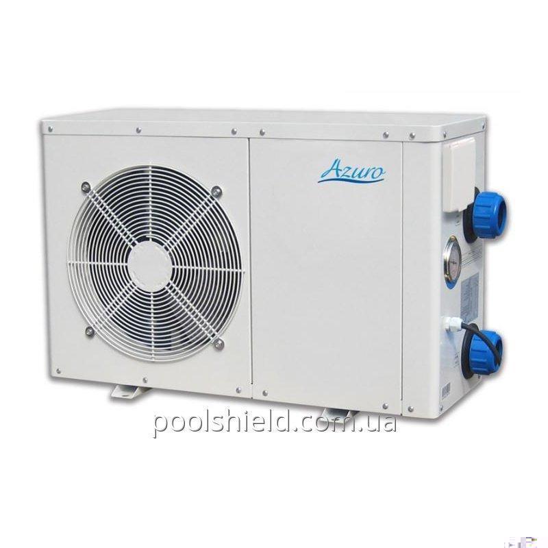 Тепловой насос для бассейна Azuro BP-100