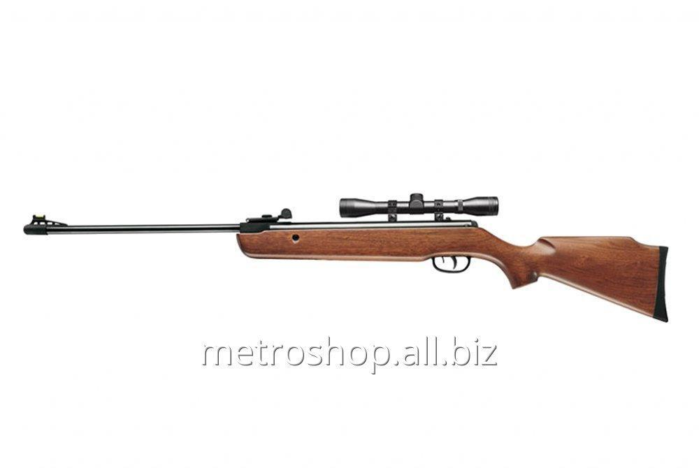 Пневматическая винтовка Crosman СO1K77X