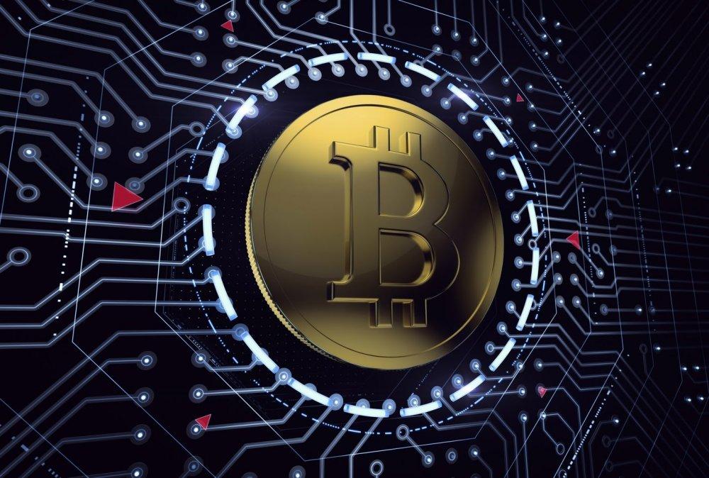 Купить  Облачный майнинг криптовалют