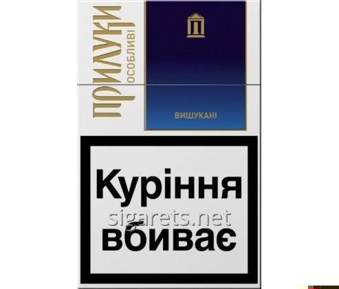 Купить сигареты прилуки мелким оптом таволга сигареты купить в москве в аптеке