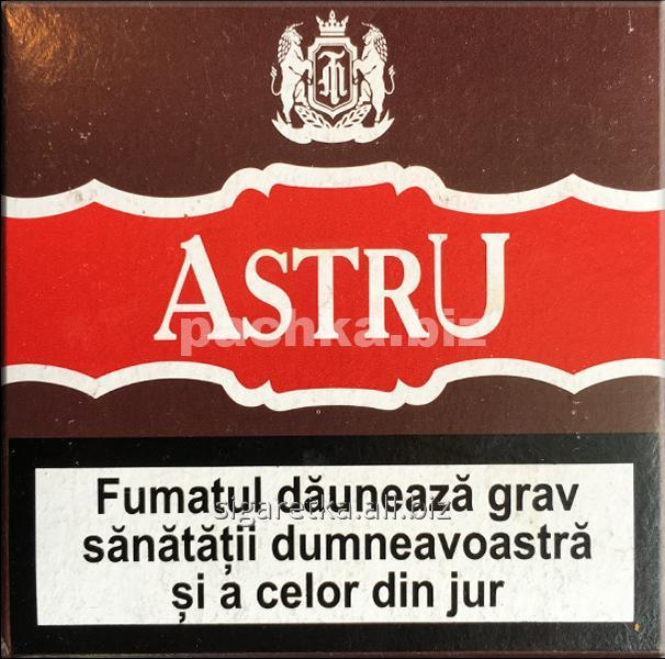 Купить сигареты без фильтра наложенным платежом купить сигареты киевская