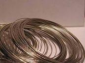 Проволока стальная низкоуглеродистая общего назначения ОК ГОСТ 3282-74 повышенной точности