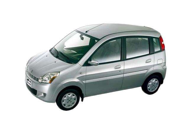 Купить Электромобиль LE-5