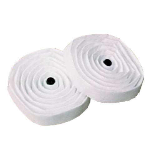 Запасной фильтр ПФ-1А к респиратору Пульс арт.: 6051
