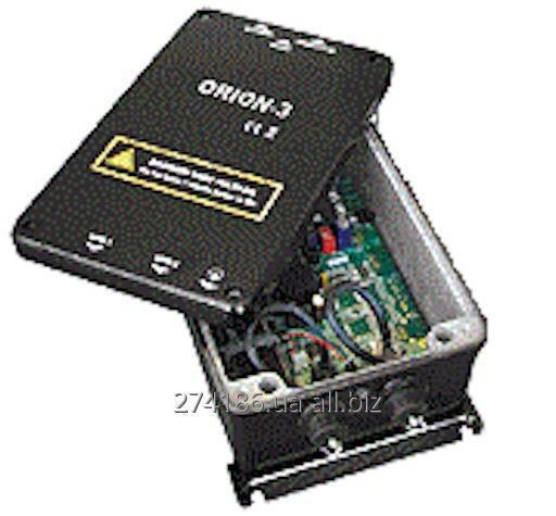 Купить Регенератор FG-PAM-RG2N-Eth-350 V10, Orion3 (НАТЕКС, Nateks)