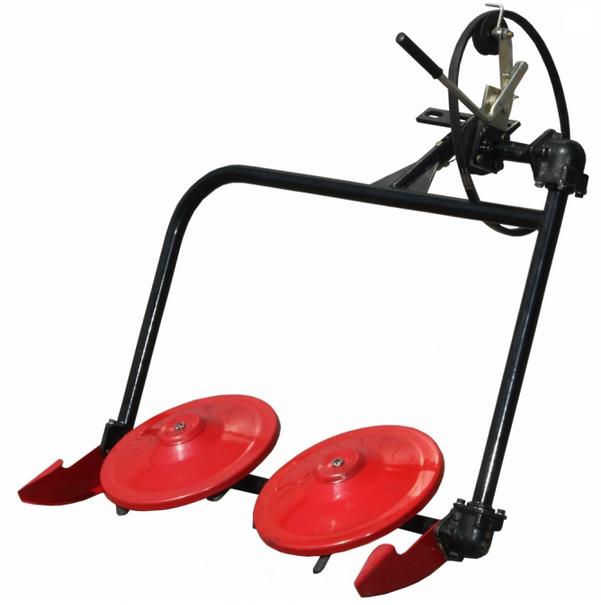 Купить Косилка роторная КР-01Б Кентавр