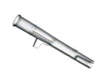 Купить Алкометры,мундштук к алкометру Drager 6510 / 6810,комплектующие для алкотестеров и алкометров,оборудование для анализа крови,Киев