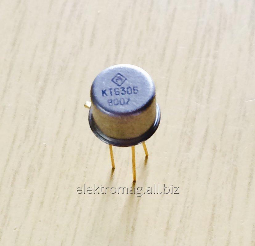 خرید کن ترانزیستور CT 630 B