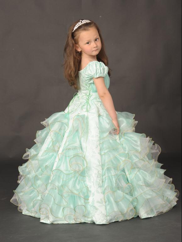 Платья детские — купить в симферополе
