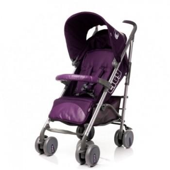 Купить Детская коляска 4 Baby City