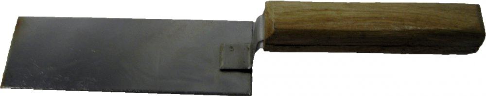 Лопатка для меда