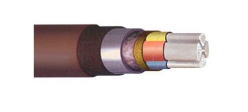 кабель ксвппэ-5е 10 2 0.52