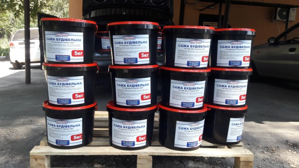 Buy Masonry mortars and mixtures