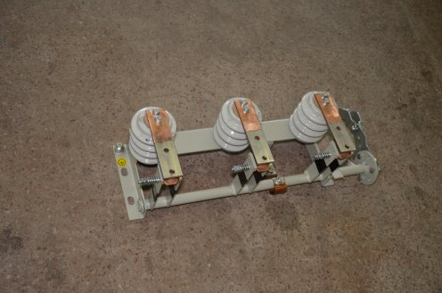 Buy Grounding conductor of ZR-10-630