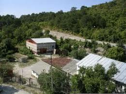 Купить Участки земельные промышленного назначения