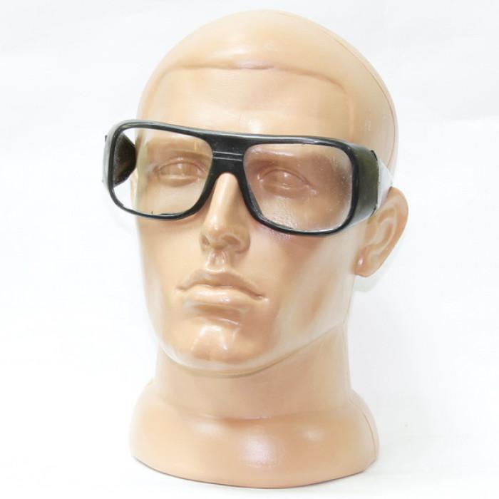 Очки защитные открытые ссср