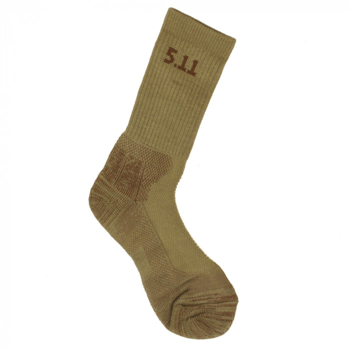 Buy Thermosocks of the USA coyote of TGS-019-tan