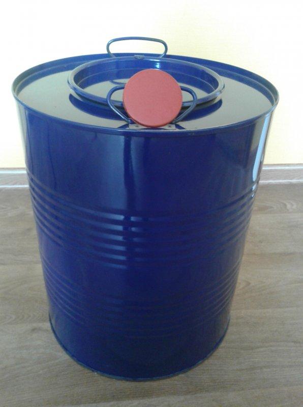 Buy GF-021 soil. (red-brown)
