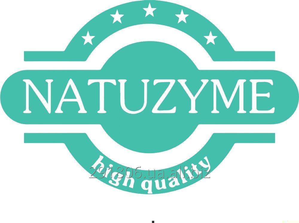 Мультиферментный препарат НАТУЗИМ для птиц.