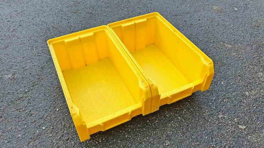 Buy Plastic tray