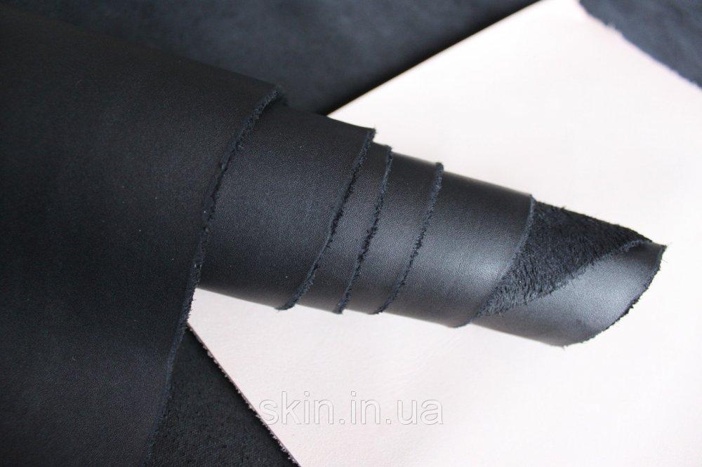 Краст черного цвета арт. СК 1657
