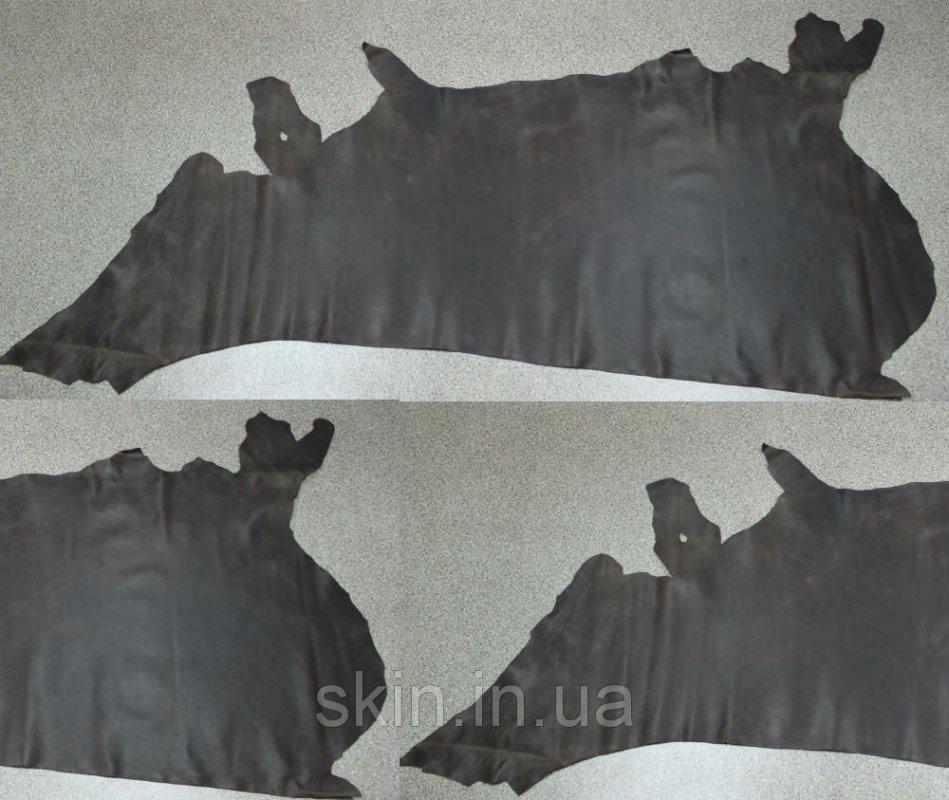 Порезка кожи пополам, арт. СКУ 9003
