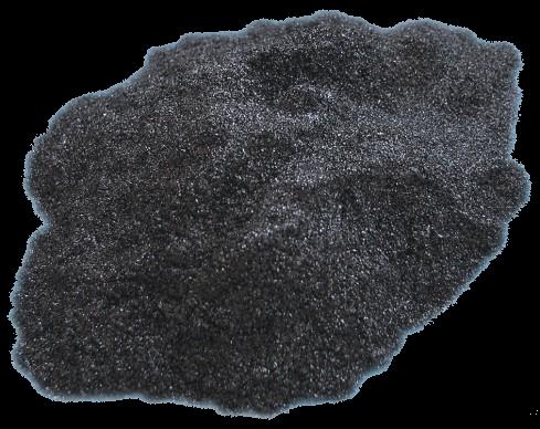 Графит серебристый (пылевидный, литейный) ГЛ-1