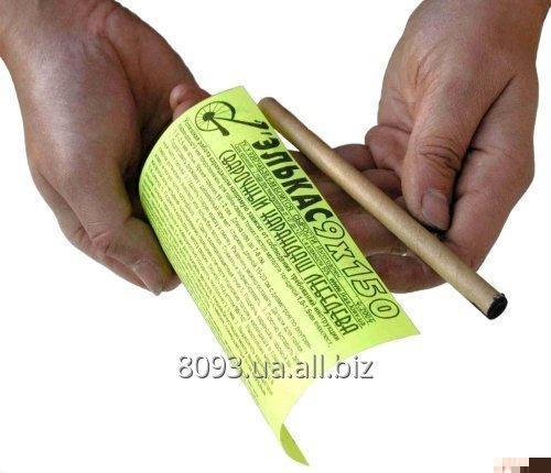 Купить Сварочный карандаш ЭЛЬКАС 10х100