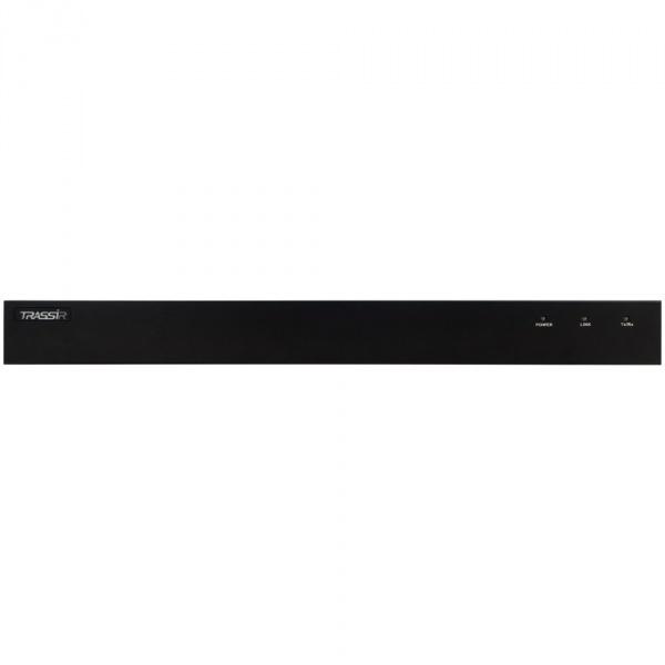 Купить Сетевой видеорегистратор Trassir Mininvr Anyip 16-4P