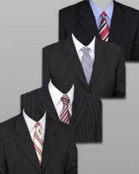 Одежда для покойников