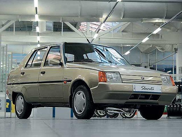 Купить Продажа автомобиля ЗАЗ Славута, купить, ЗАЗ Славута, Цена, Запорожье, Фото (Украина)