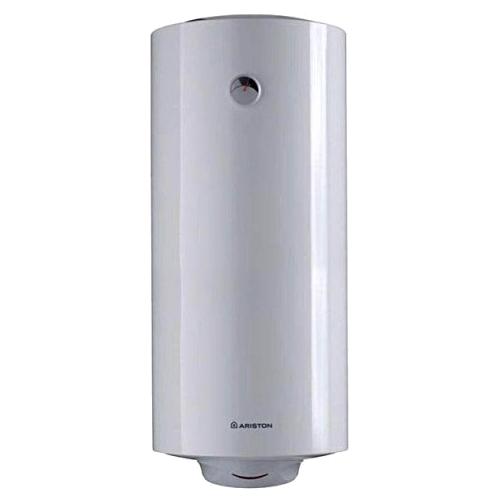 Бойлер Ariston Abs Pro R 80 V Slim