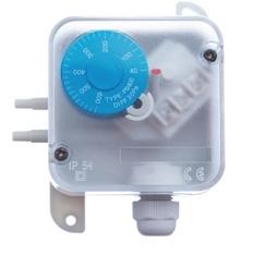 Купить Реле перепада давления воздуха 50-500Па