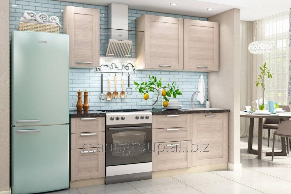 Кухня Estelle